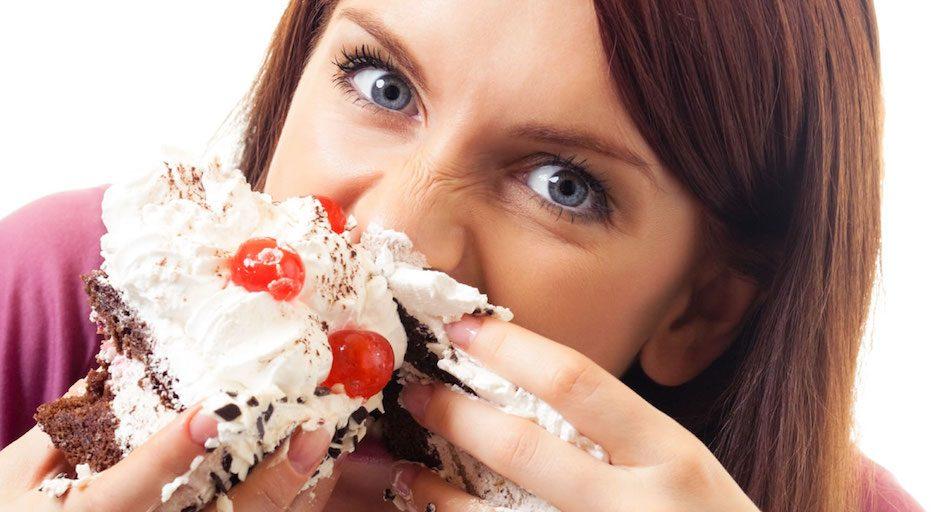 Anche a Natale la salute vien mangiando, con moderazione, abbuffate addio