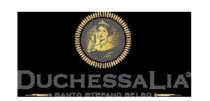 logo_duchessa_lia_2015