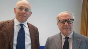 Più forti i rapporti tra mondo immobiliare e Regione Lombardia