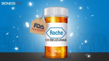 Sclerosi multipla: ora c'è Ocrelizumab, un nuovo farmaco rivoluzionario