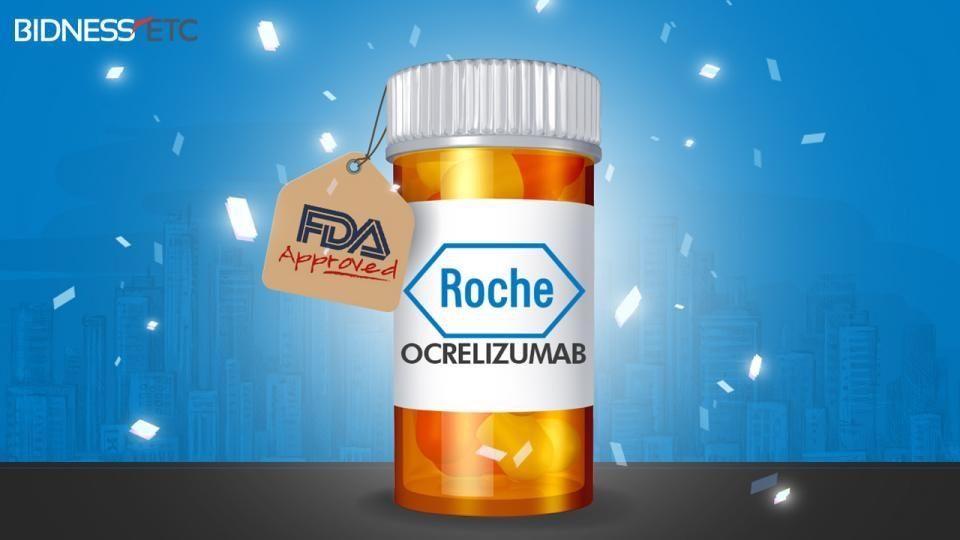 Ocrelizumab, il farmaco per la sclerosi multipla