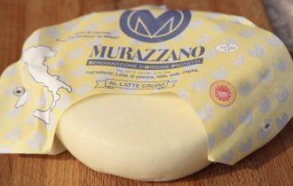 Melaverde arriva nel Cuneese per il formaggio Murazzano e la pecora delle Langhe