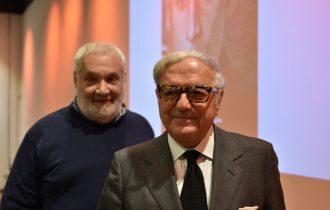 Cesare Lanza su LA VERITA': La polizza assicurativa obbligatoria anti calamità naturali