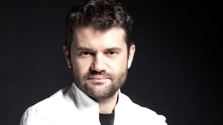 Enrico Bartolini: il 12 Gennaio riapriamo il Ristorante a Milano con un nuovo look