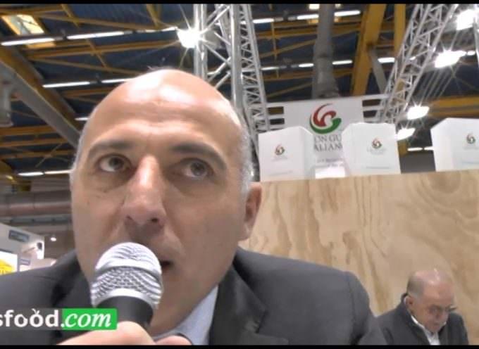 Giancarlo Taglia, Il Buon Gusto Italiano (Video)