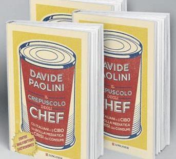 il-crepuscolo-degli-chef