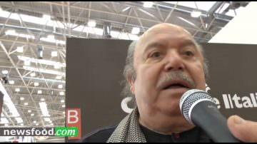 Bontà Banfi: tàtàtà… Italianità, Pugliesità e Bontà (Lino Banfi in video)