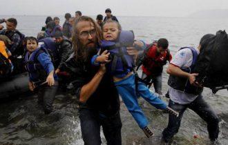 Proposta accoglienza e regole dei migranti: firma la petizione