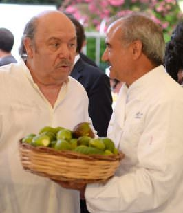 peppe-zullo-con-lino-banfi