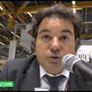 Novità Redoro antirabbocco, Daniele Salvagno a Marca 2017 (Video)