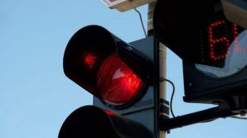 Semaforo Rosso: lo specchio di un'Italia senza regole