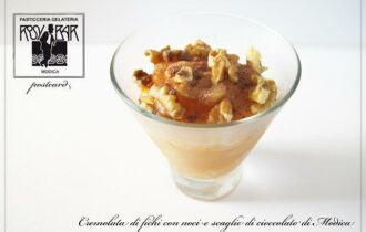 Rosy Bar di Modica: dolci passioni di gusto e qualità