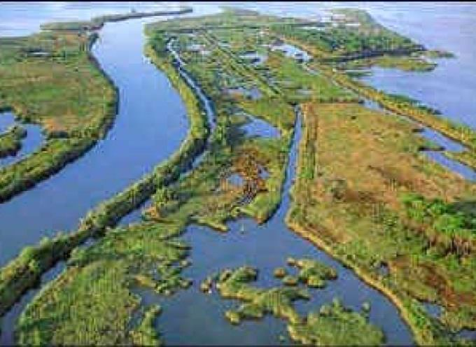 Po: il grande fiume aspetta di essere valorizzato, chiamata per 70 sindaci