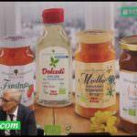 Rigoni Asiago a Biofach 2017: Andrea Rigoni (Video)