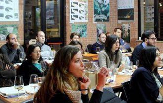 Napule è… Campania Stories, i migliori vini campani dal 29 marzo al 3 aprile
