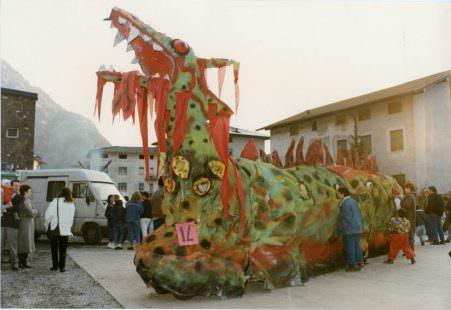 Carnevale di Storo4