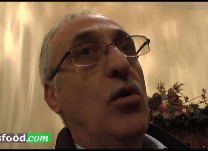 Montella (AV) Castagne Perrotta – Le castagne del prete (Video)