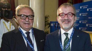 Più RAI per Milano e Lombardia, per meriti acquisiti