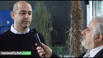 Gianluca Carenzo, Parco Tecnologico Padano, #PTP- Lodi (video)