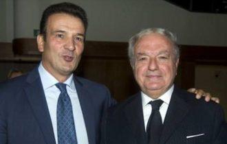 Corruzione pubblica e privata: il cancro dell'Italia che uccide gli Italiani onesti