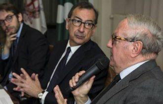 Piano di Governo del Territorio (PGT): grande occasione di sviluppo per Milano