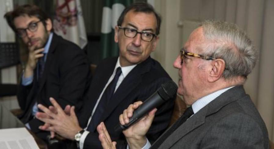 Assoedilizia: Un dossier per portare l'EMA a Milano