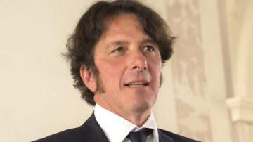 """Un """"Pro secco"""" comunicato: Stefano Zanette, """"COME TI CAMBIO UNA DOC """""""
