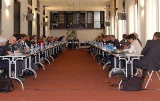 Il riso europeo non ride più: riuniti a Milano i produttori europei