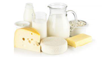 In etichetta l'origine del latte: tanto rumor per… poco