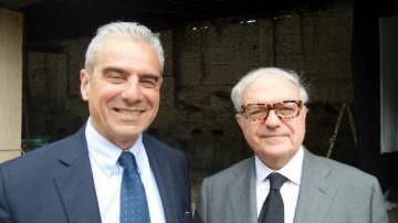 Milano: La periferia urbana – Ambiente, cultura, sicurezza