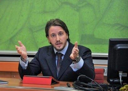 Alessandro-Nicoletti-Milano-e1453307690479