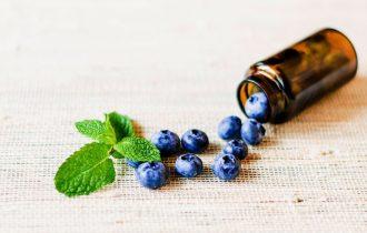 Antiossidanti: cosa sono e dove si trovano