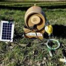 Scatol8 e Baril8: nuovo progetto eco-alimentare