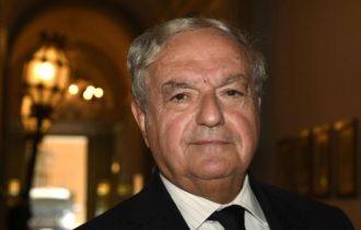 Achille Colombo Clerici: l'Italia cresce,  ma troppo lentamente
