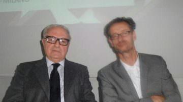 Milano è in affitto ? – Ricerca Politecnico For Rent-Dastu, presentata al Comune di Milano