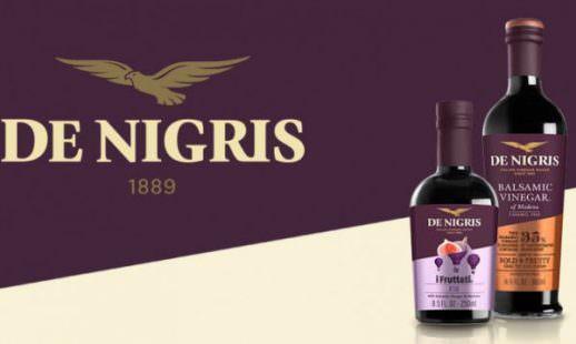 De Nigris