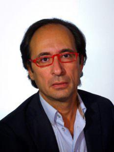 Dott. Rocco Berloco