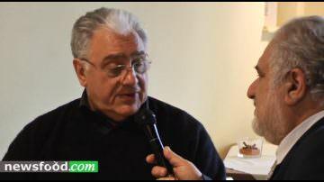 Gino Celletti: Oli europei monocultivar in assaggio   (Video)