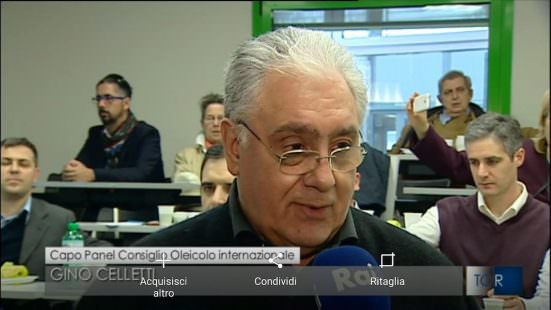 Gino Celletti.jpg4