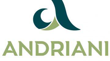 Andriani: Nasce una nuova filiera di legumi sostenibile