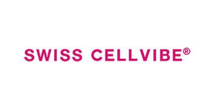 Arriva  a Cosmoprof 2017 Swiss CellVibe, Benessere senza cellulite
