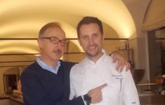 Apre Sette Cucina Urbana – Milano: open 7 – 23 by Moroni-Tassello