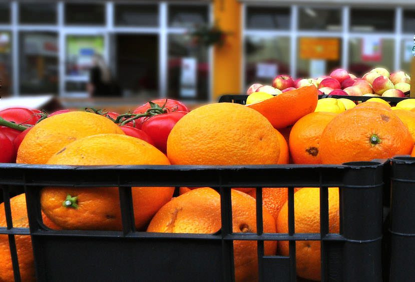 Fida–Confcommercio: basta speculazioni stampa sui prezzi dell'ortofrutta