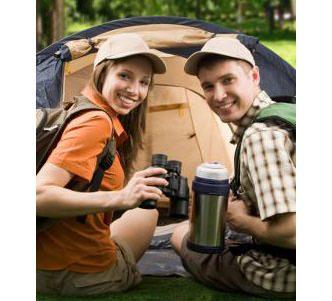 Pineta Sul Mare Camping Village: Offerta Giugno Last Minute in Casa Mobile