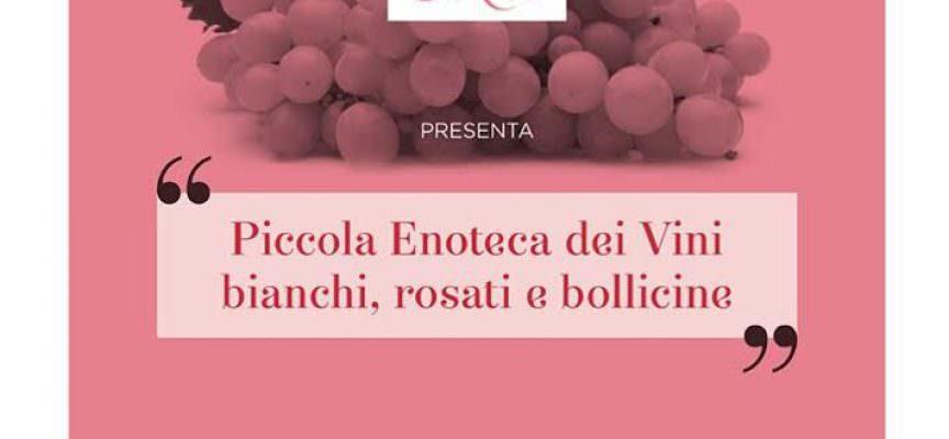 Puglia in Rosè a Vinitaly: i colori Pantone del Rosè
