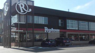 Roadhouse Restaurant anche a Pistoia, il 3° in Toscana