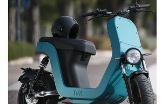 Per un Papà Speciale, un regalo Speciale: Scooter elettrico