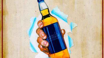Spirit of Scotland – Rome Whisky Festival: ll vero whisky scozzese è a Roma