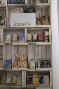 Zaccaria riso2