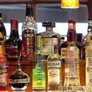 Etichettatura bevande alcoliche: nuove norme europeee